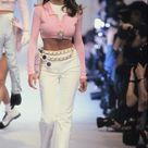 Chanel Spring 1993 Ready-to-Wear Fashion Show
