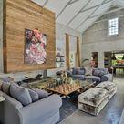 Cape Town - Constantia - R29.9 Million - Web ref RL10813