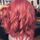 Image about girl in hair by Melissa on We Heart It