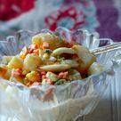 Amish Potato Salads