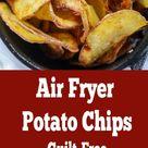 Pin by Glenn Kennedy on Recipes in 2020 | Air fryer dinner recipes, Air fryer recipes easy, Air frie