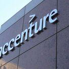 Accenture Off Campus Drive 2021: Hiring for Associate Software Engineer – BE, BTech, BCA, MCA