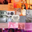 lesbian aesthetic iphone wallpaper