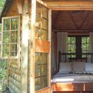 The best collection of glamping from around the world