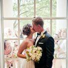 Leigh and Doug's Wedding in East Texas, Pennsylvania