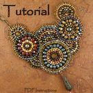 Beads Tutorial