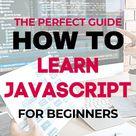 The 7 Fundamentals Of Javascript