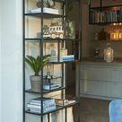 Boekenkasten kopen? | Rivièra Maison