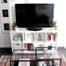 My Home: Living Room Updates   Randa Salloum