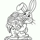 I will design excellent coloring book pages for children