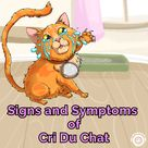 10 Signs and Symptoms of Cri Du Chat