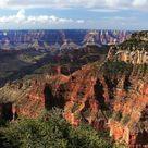 National Parks Usa