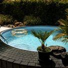 Pool Days: Das kostet ein Pool im Garten - My Philocaly