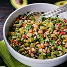 Kinds Of Salad
