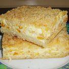 Streuselkuchen mit Mandarinen und Schmand von siaba | Chefkoch