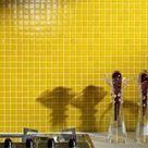 Mosaik Fliesen Design für sagenhafte Interieure mit Mosaico+