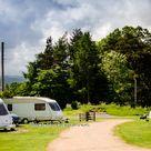 Find amazing Static Caravan Sales Scotland