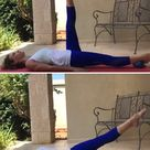 15 Workouts For Women To Tone Inner Thighs