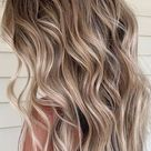 Beautiful Balayage Hair Colour Ideas To Try