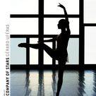 Ballet Companies