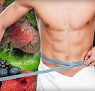 Weight Loss Pill Qsymia Now for Sale Online