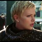 Charlize Theron   The Astronaut's Wife   1999