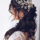 wedding-hairstyles-3-12232017-km - MODwedding