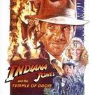 Indiana Jones and the Temple of Doom (1984) - IMDb