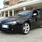 Alfa Romeo 147 1.9 JTD 16V M Jet DPF Q2 Tagliandata a 6.900 Euro   Berlina   99.778 km   Diesel   110 Kw 150 Cv   07/2007