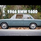 The BMW you never knew existed