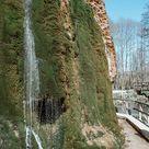 Wandern: Niederehe – Dreimühlen-Wasserfall – Kerpen – Loogh