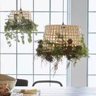 Style-Focused Ikea Hacks for the Holidays   Domino