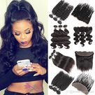 Charming Hair Weaving Curly Brazilian Afro Kinky Curly Bundles Unprocessed Jerry Curl Human Virgin Hair Weave Bohemian Hair From Cutehair, $80.41   DHgate.Com