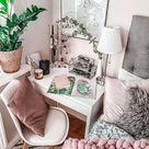 Rosa Deko & Möbel online kaufen | WestwingNow