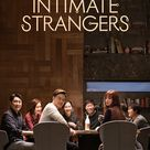 [FILM REVIEW] Intimate Strangers (2018)