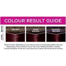 L'Oréal Paris Casting Crème Gloss Semi-Permanent Hair Dye (Various Shades)
