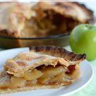 How to Make Easy Apple Pie Filling for the Freezer