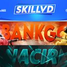 Gaming YouTube Banner Maker / get your Own now just for $5