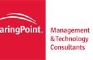 (Senior) Consultant (m/w/d) Supply Chain Management
