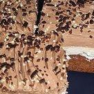 Nutellaschnitte von Matinale   Chefkoch