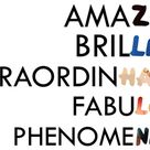One Direction Photo: Special words/names