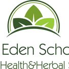 New Eden School of Natural Health and Herbal Studies - Clinical Natural Medicine