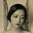 Chinese American
