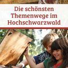 Wandern im Schwarzwald | Wanderurlaub im Hochschwarzwald