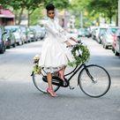 Munaluchi_Vintage_shoot_Petronella_Photography-143 | Munaluchi Bride