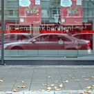 Bildergalerie 2013/2014 Audi A8 Cuvee Silber   HYYPERLIC.com