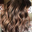 50 Astonishing Chocolate Brown Hair Ideas for 2021 - Hair Adviser