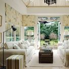 Orangeries: design ideas   Ideal Home