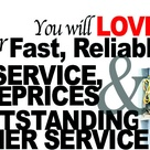 Heating And Cooling Seattle Heating Air Conditioning Air Conditioning Services Air Conditioning Repair Service