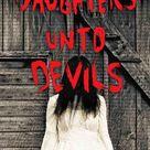 65 Great YA Horror Reads by Women